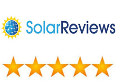 Solar Reviews