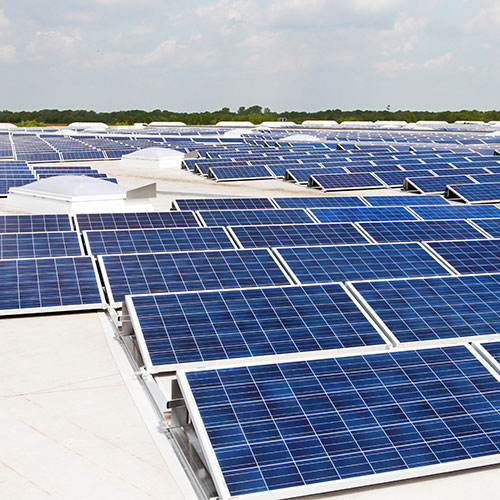 commercial-panels-by-imperial-solar