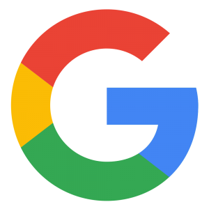 google-logo-icon-for imperial solar