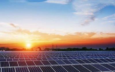 Benefits Of Solar Energy