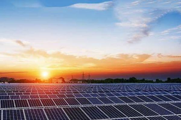 The Ebenfits Of Solar Energy Imperial Solar